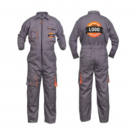 Coverall 00013