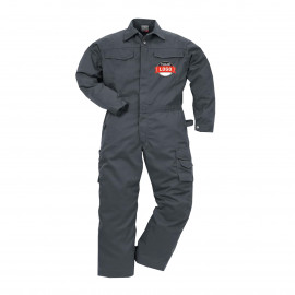 Coverall 00016