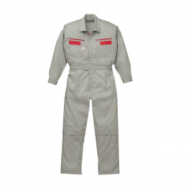 Coverall 00017