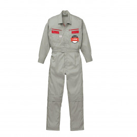 Coverall 00015