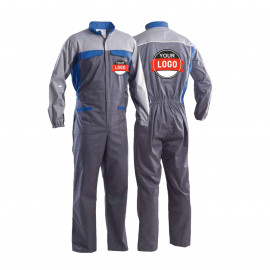 Coverall 00014