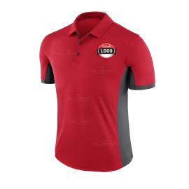 Uniform T-Shirt 00018