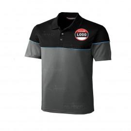 Uniform T-Shirt 0005