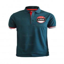 Uniform T-Shirt 0006