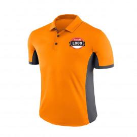 Uniform T-Shirt 0007