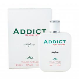 ADDICT/EAU DE PARFUM 100ML ( 12 Pieces Per Carton )