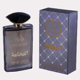 AL FAKHAMA 100ML ( 12 Pieces Per Carton )