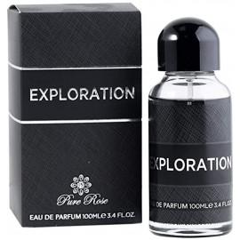 EXPLORATION /EAU DE PARFUM 100ML ( 12 Pieces Per Carton )