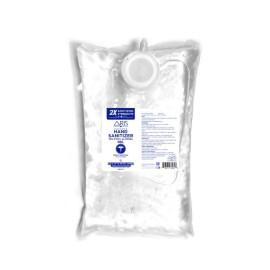 Aris Hand Sanitizer with Vitamin E 1000 ML ( 15 Pieces Per Carton )