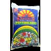 SHALIMAR  BIOTECH INDUSTRIES LLC