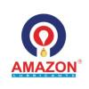 AMAZON LUBRICANTS AND GREASE LLC