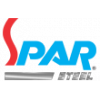 SPAR STEEL INDUSTRIES LLC