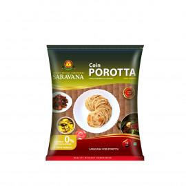 COIN POROTTA 350 Grams