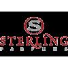 STERLING PERFUMES INDUSTRIES LLC