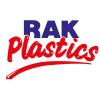 RAS AL KHAIMAH PLASTIC EST