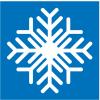 POLAR REFRIGERATION AND MANUFACTURING LLC