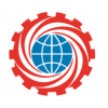AL SADEK IND.& TR.CO.LLC.