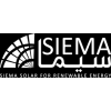 SIEMA SOLAR FOR RENEWABLE ENERGY L L C