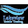 LAKE VIEW TEXTILE TRADING LLC