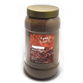 Al-Thuraya coffee 1000 grams