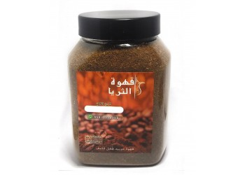 Al-Thuraya coffee 1000 grams