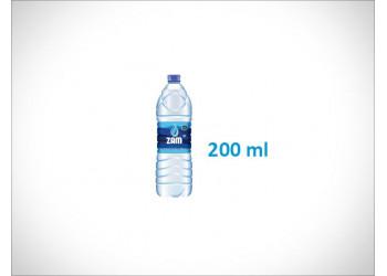 Zam water 200Ml