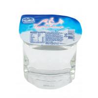 Al Ghadeer Mineral Water 200 ml ( 30 Cups Per Box )