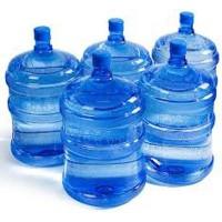 Al Ghadeer Mineral Water 5 gallon