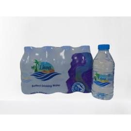 LIWA DRINKING WATER 200ML ( 30 Pieces Per Carton )