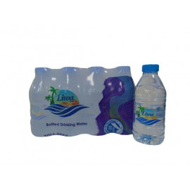 LIWA DRINKING WATER 330 ML ( 12 Pieces Per Carton )