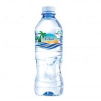 LIWA DRINKING WATER 1.5 Liter ( 12 Pieces Per Carton )