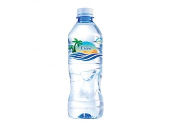 LIWA DRINKING WATER 1.5 Liter ( 12 Pieces Per Carton )