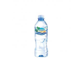 LIWA DRINKING WATER 500 ML ( 24 Pieces Per Carton )