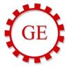 GULF ENGINEERING LLC