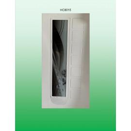 High Class Door Panel - HC8015
