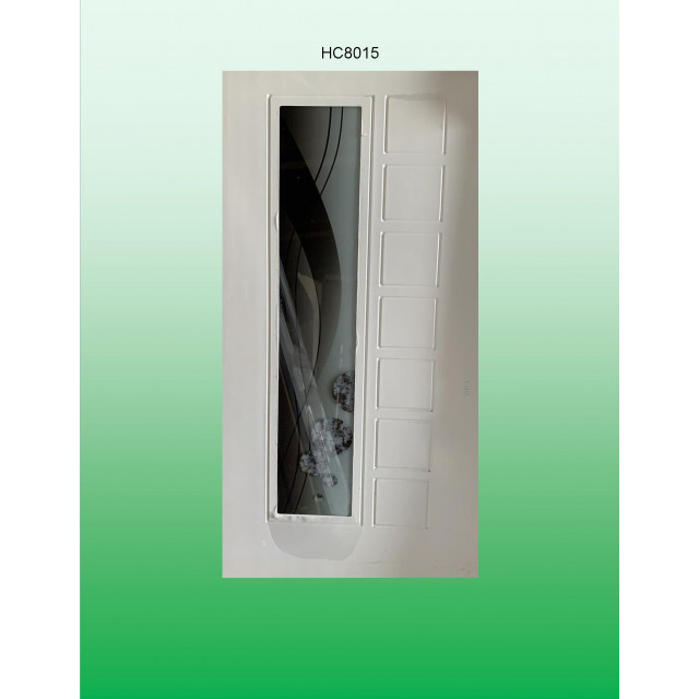 High Class Door Panel - HC8015