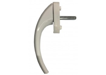 Ege Window Handle