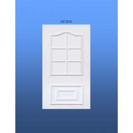 High  Class Door Panel