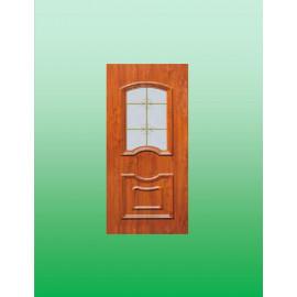 High Class Wood Door Panel