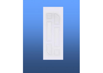 High  Class Door Panel