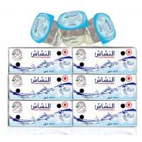Water Cups 200 ML ( 30 Cups Per Carton )