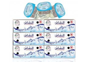 Water Cups 200 ML ( 30 Cups Per Carton )