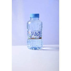 200 ML Water Bottle ( 30 Pieces Per Pack )