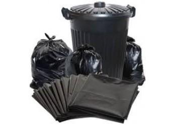 Garbage Bags 110 x 130