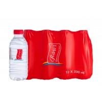Rawi Water 330ML