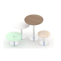 Meet Coffee Table