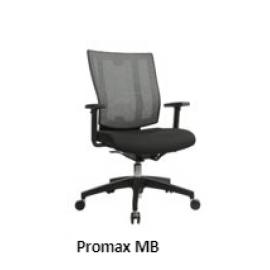 Promax-midback