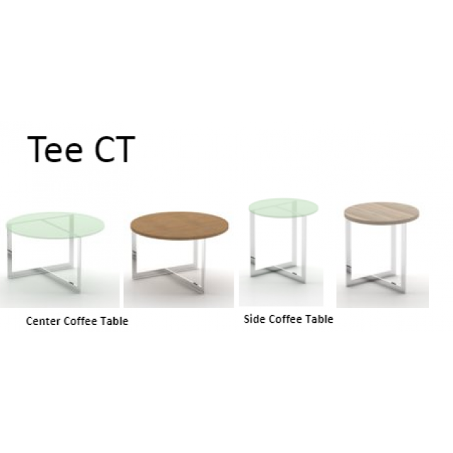 Tea Coffee Table