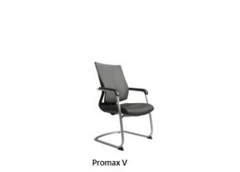 Promax-Visitor