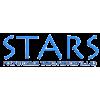 مصنع النجوم للخزانات البلاستيكية ذ.م.م